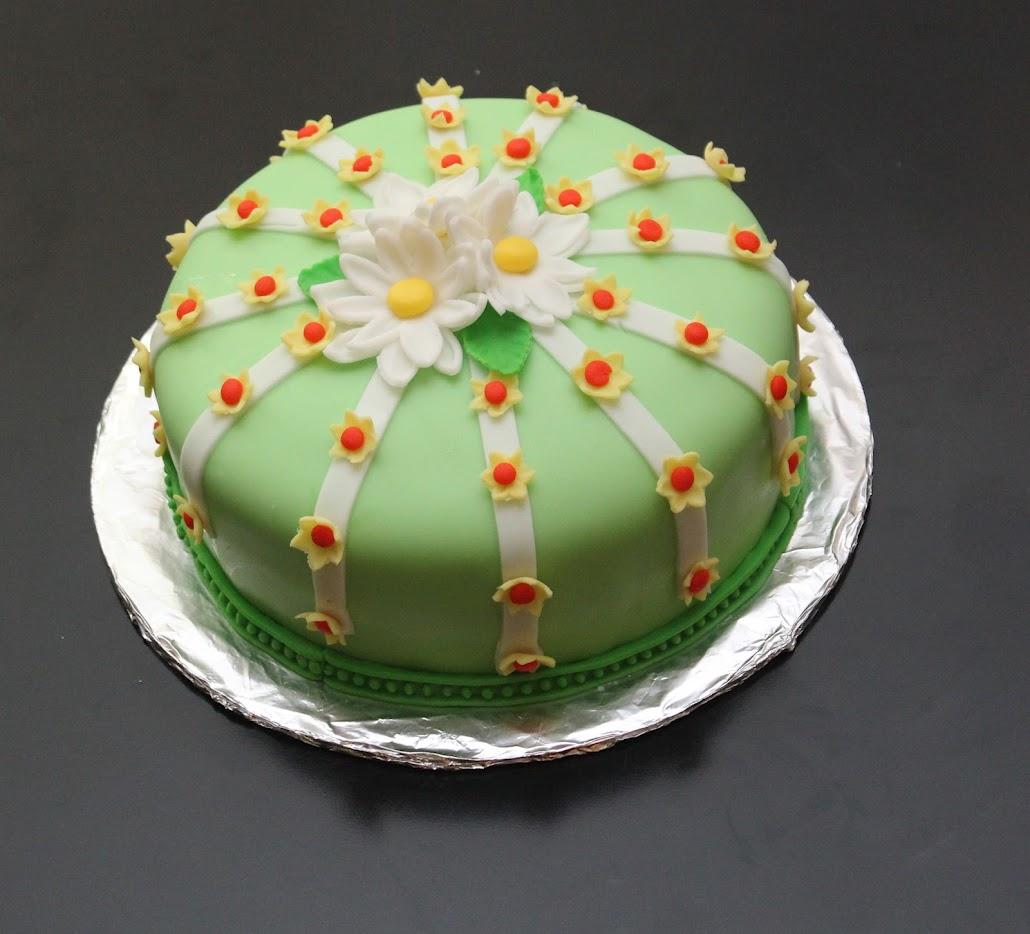 Cake Design Prato : Prachi Chourey Prachi Chourey on wordpress