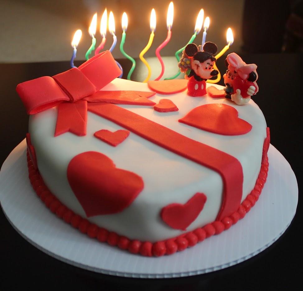 Cake Images With Name Prachi : Prachi Chourey Blog - Cake, Photography, Technology: How ...